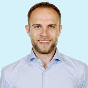 Markus Löw