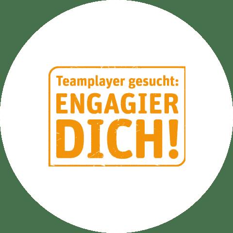 Deutscher Basketballbund e.V.