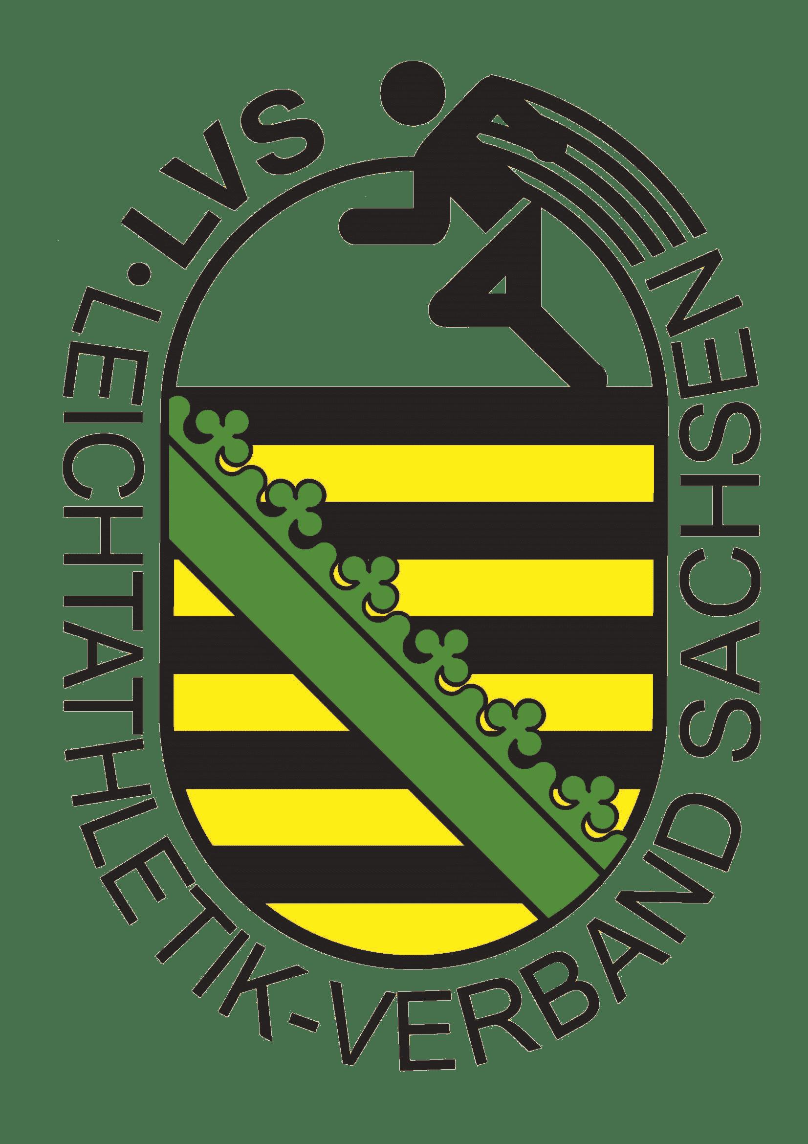 Leichtathletik-Verband Sachsen